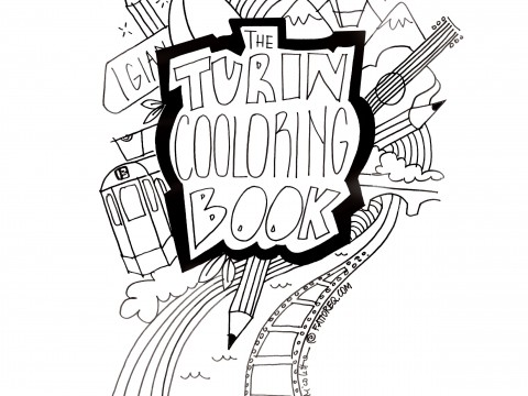 cooloring book tt.indd