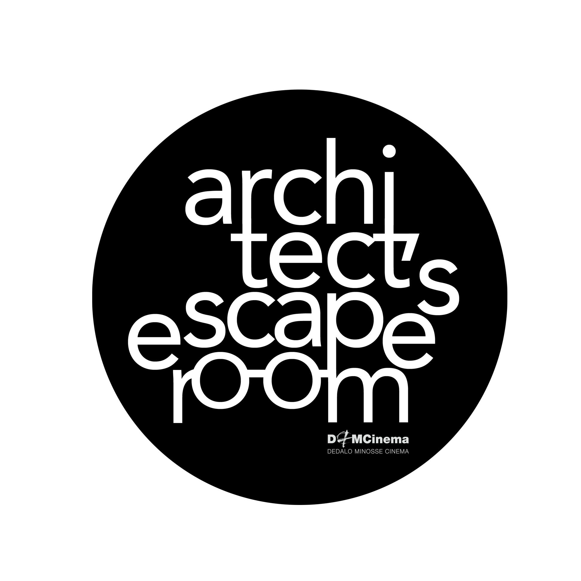 logo Archiescape